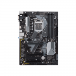 Asus Prime H370-PLUS/CSM, 1151 (Дънни платки)