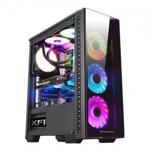 Компютърна кутия Xigmatek Astro A (снимка 1)