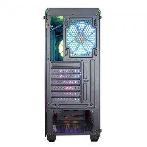 Компютърна кутия Xigmatek Astro (снимка 2)