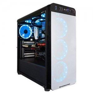 Компютърна кутия Xigmatek Refract S1 (снимка 1)
