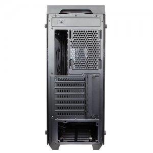 Компютърна кутия Xigmatek Prosper RGB (снимка 7)
