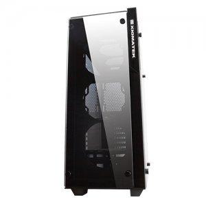Компютърна кутия Xigmatek Prosper RGB (снимка 6)