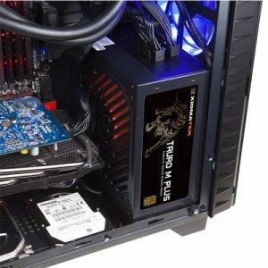 Компютърна кутия Xigmatek Prospect (снимка 2)