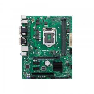 Дънна платка Asus Prime H310M-C/CSM, LGA1151 (снимка 1)