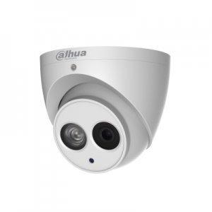 IP камера Dahua IPC-HDW4631EM-ASE-0280B (снимка 1)