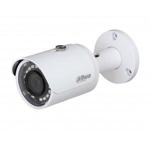 Аналогова камера Dahua HAC-HFW1200S-0360B-S3 (снимка 1)