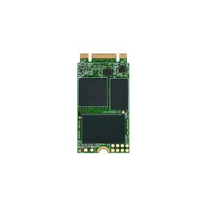 SSD Transcend 240GB MTS420S, TS240GMTS420S, M.2 2242 (снимка 1)