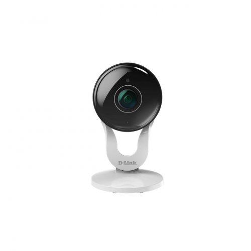IP камера D-Link DCS-8300LH, MyDlink Full HD Wi-Fi Camera (снимка 1)