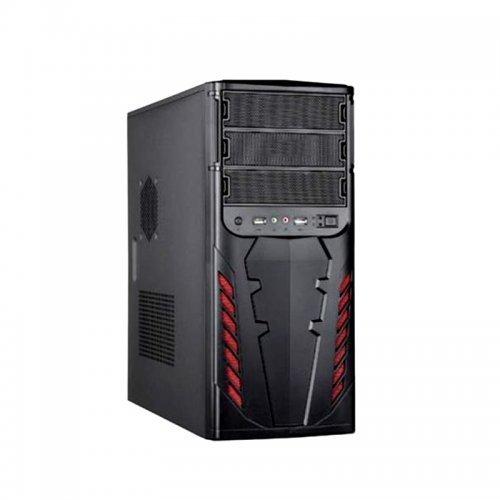 Компютърна конфигурация JMT GameLine Spirit AMD (снимка 1)