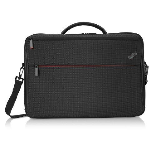 "Чанта за лаптоп Lenovo 4X40Q26385, 15.6"" ThinkPad Professional Slim Top-load (снимка 1)"