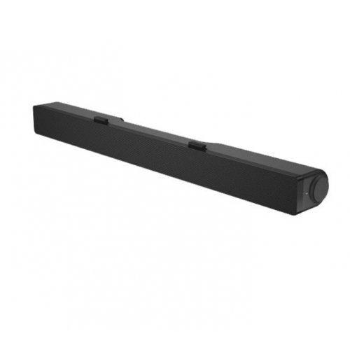 Тонколони за компютър Dell AC511M Stereo Soundbar (снимка 1)