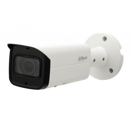 IP камера Dahua IPC-HFW2431T-ZS-27135 (снимка 1)