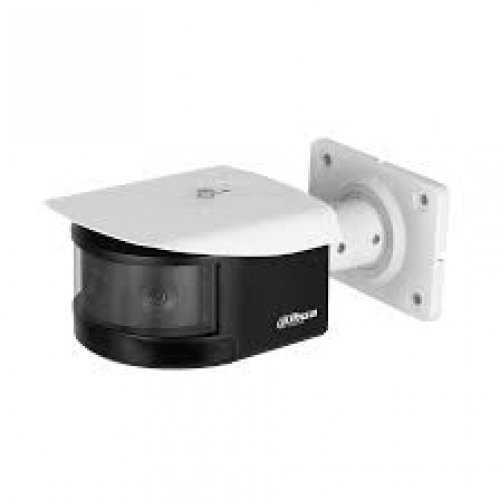 IP камера Dahua IPC-PFW8601-A180 (снимка 1)