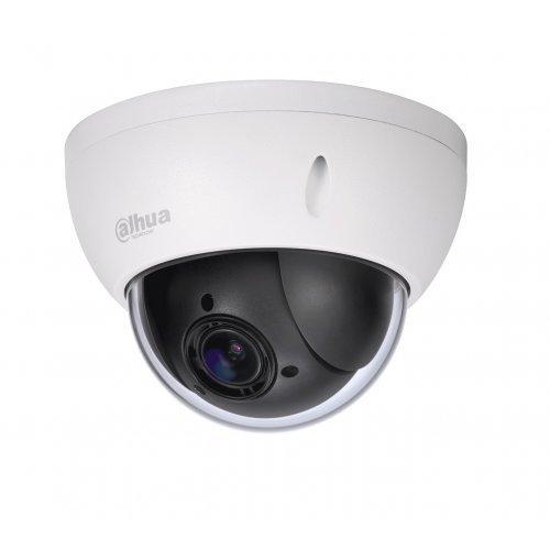 IP камера Dahua SD22404T-GN, PTZ (снимка 1)