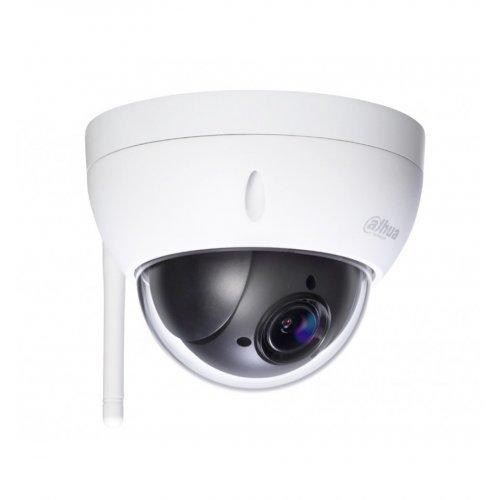 IP камера Dahua SD22404T-GN-W, PTZ (снимка 1)