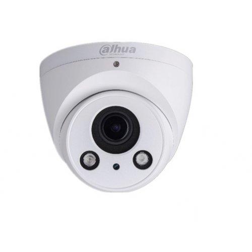 IP камера Dahua IPC-HDW2231R-ZS (снимка 1)