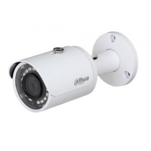 IP камера Dahua IPC-HFW1230S-0360B (снимка 1)