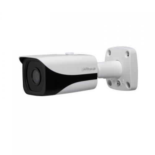 IP камера Dahua IPC-HFW4631E-SE-0280B (снимка 1)