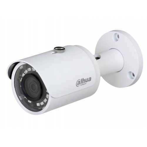 IP камера Dahua IPC-HFW1431S-0280B (снимка 1)