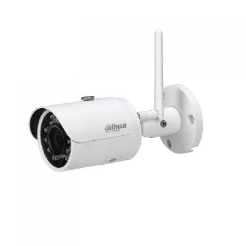 IP камера Dahua IPC-HFW1320S-W-0360B (снимка 1)