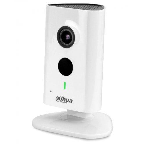 IP камера Dahua IPC-C15P (снимка 1)