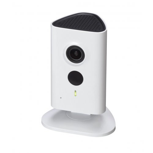 IP камера Dahua IPC-C46 4mPix WI Fi IP camera IR Night vision (снимка 1)