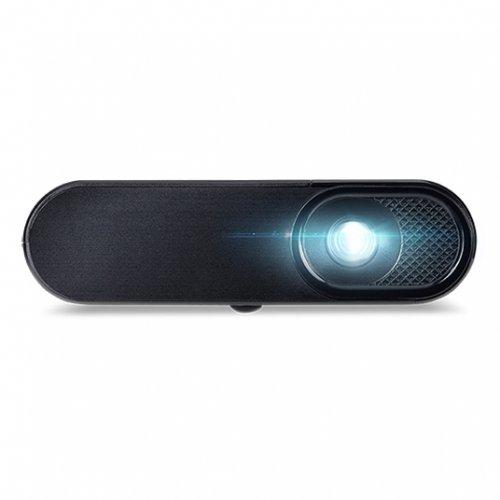 Дигитален проектор Acer C200, MR.JQC11.001 (снимка 1)