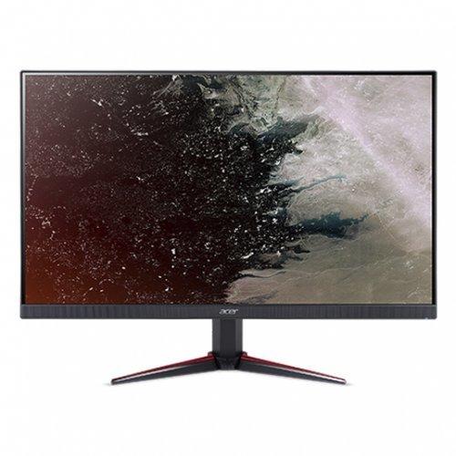 "Монитор Acer 21.5"" Nitro VG220Qbmiix, UM.WV0EE.006 (снимка 1)"