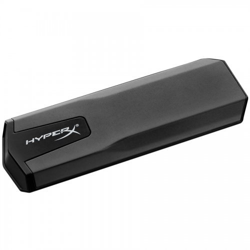SSD Kingston 480GB Savage Exo, USB3.1 Gen 2 Type-C, SHSX100/480G (снимка 1)