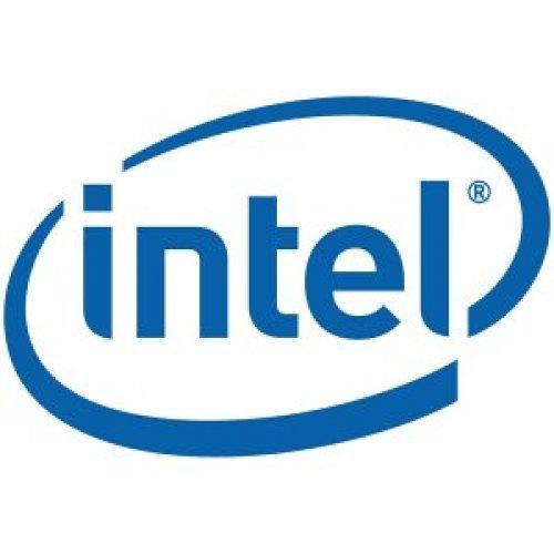 """SSD Intel 480GB, D3-S4510 Series, SATA3, 2.5"""", SSDSC2KB480G801 (снимка 1)"""