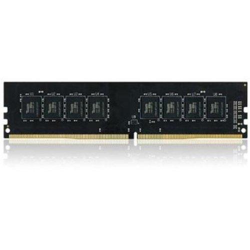 RAM памет DDR4 8GB 2666MHz Elite, Team Group, CL19-19-19-43 1.2V (снимка 1)