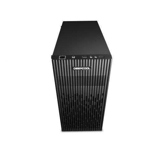 Компютърна конфигурация JMT GameLine Recon AMD (снимка 1)