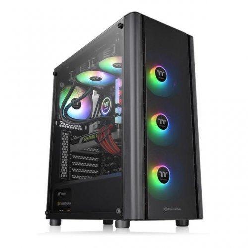 Компютърна конфигурация JMT GameLine Profusion AMD (снимка 1)
