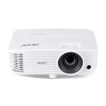 Acer P1250B, MR.JPP11.001 (Дигитални проектори)