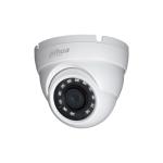 Dahua HAC-HDW1200M-0360B-S3 (Аналогови камери)