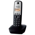 Panasonic KX-TG1911FXG - CE (Телефони)