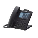 Panasonic KX-HDV430, Black (IP телефони)