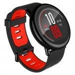 Xiaomi Smartwatch Amazfit PACE Black (Ръчни часовници)