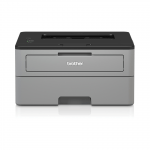 Brother HL-L2312D, HLL2312DYJ1, Mono Laser Printer (Принтери)