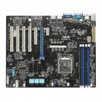 Asus P10S-X, Intel C232, LGA1151 (Дънни платки)