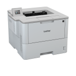 Brother HL-L6300DW, HLL6300DWRF1, Mono Laser Printer (Принтери)