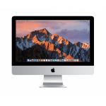 "Apple iMac 21.5"" DC (Портативни компютри)"