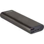 Defender Lavita Fast 12000B, 12 000mAh (Мобилни батерии (Power Banks))