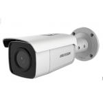 HikVision DS-2CD2T46G1-4I, AcuSense (IP камери)