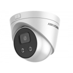 HikVision DS-2CD2346G1-I, AcuSense (IP камери)