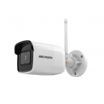 HikVision DS-2CD2041G1- IDW1 (IP камери)