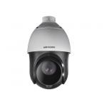 HikVision DS-2DE4415IW-DE (IP камери)