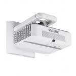 Casio XJ-UT351WN (Дигитални проектори)