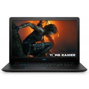 """Лаптоп Dell G3 15 3579, DIG33579I58300H8G256G1050_UBU-14, 15.6"""", Intel Core i5 Quad-Core (снимка 1)"""