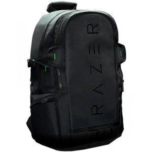 """Чанта за лаптоп Razer Rogue, 15.6"""" Backpack (снимка 1)"""